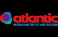 Atlantic-119x75