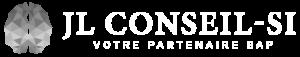 logo-jl-conseil-si-footer-300x57