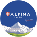 logo-chef-alpina-75x75