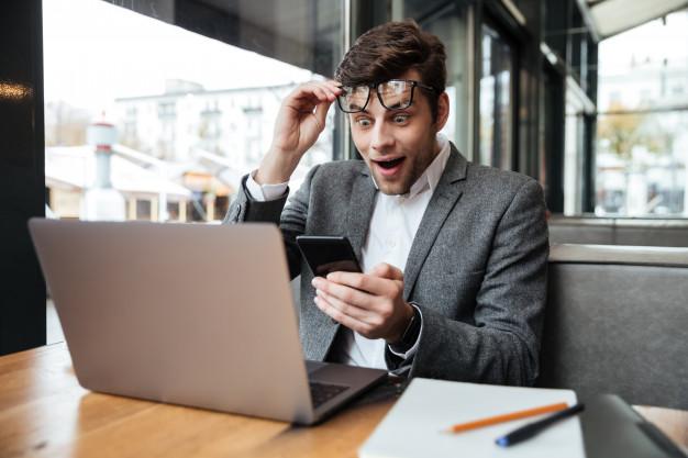 Attirer les ingénieurs SAP : comment créer une offre irrésistible ?