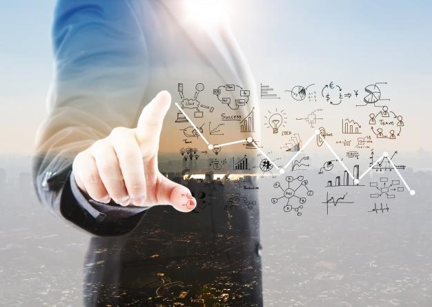 Trouver le Graal: le consultant SAP fonctionnel Expert : JLConseil-SI vous accompagne